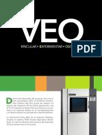 presentacion-impresora-3d-VEO.pdf