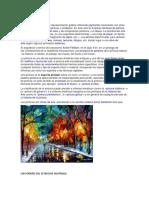 LA PINTURA.docx
