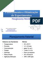 Enviando DOE_03_Planejamentos_Fatoriais_-_Completo.pdf