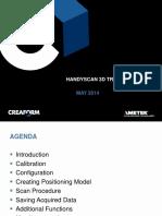 Handyscan 3D Training Script_EN.pptx