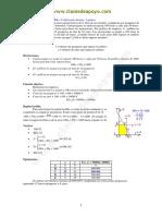 ejercicios para practicar.pdf