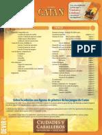 CatanCiudadesCaballeros-Reglas.pdf
