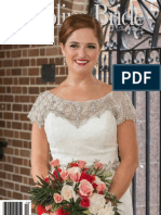 Carolina Bride, summer 2017