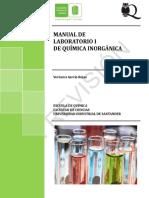 V00Man11_InorgI_MFOQ-IO.01_14112012VM-2015VM (1).pdf