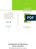 Valoracion Nutricional del Anciano.pdf