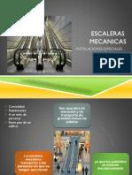 escalerasmecanicas-130825145744-phpapp02.pptx