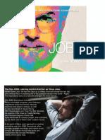 Digital Booklet - JOBS – Original Mo.pdf