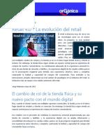 1704 Retail 4.0 La Evolucion Del Retail B