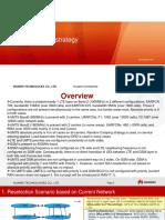CLARO Network StrategyV3