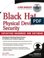 Syngress - Black Hat Physical Device Security.pdf