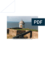 História Amapá 1.pdf
