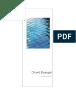 Crowd Evangel Handbook w Watermark