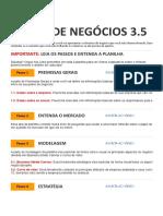 Plano de Negocios-Demo