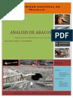 analisis de abacos.pdf