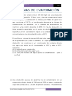 316570692-Problemas-Evaporadores.docx