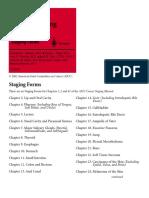 Homepage.pdf