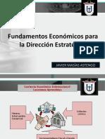1.Fundamentos  Económicos.pptx