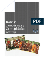 Monografia Rondas Campesinas (1)