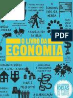 O-livro-da-economia-as-grandes-ideias-de-todos-os-tempos.pdf.pdf