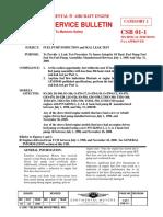 CSB01-1