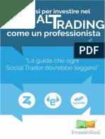 10 Passi Per Investire Nel Social Trading Come Un Professionista 38425684