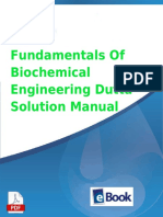 problem solving in chemical and biochemical engineering with polymath excel and matlab scribd