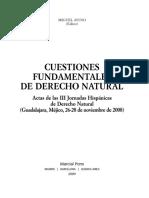 100851387_Cuestiones Fundamentales del Derecho Natural.pdf
