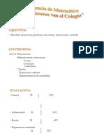 206324643-SECUENCIA-DE-MATEMATICA.ppt