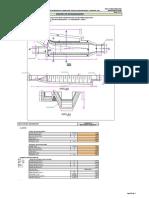 281828072-DISENO-DE-DESARENADOR.pdf