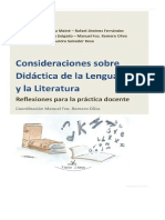 Consideraciones sobre la didáctica de la lengua y la literatura.pdf