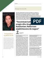 Binim.pdf