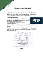 Interpretacion_Planos_topografia