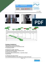 Solution Workbook OPTICLINE Camshaft