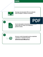 formulario_Solicitud-Admision-online_2017.pdf