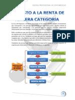 RENTA TERCERA CATEGORIA.docx