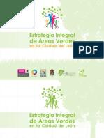 Areas Verdes2012
