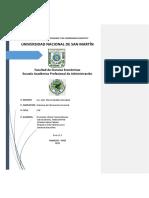Informe Gh Bus 05-06-2014 Ultimo