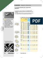 bfz_fz_e212e_es.pdf