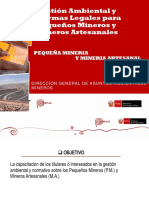 jm20140724_gestionynormas.pdf