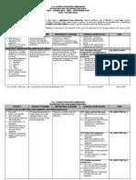 Final TLE_AF Agri-Crop Production Grade 7-10 01.20.2014.pdf