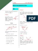118028588-Problemas-Selectos-de-Fisica-Universitaria.pdf