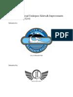 Proposal_CE208.docx
