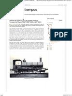 Trenes y tiempos_ Historias del vapor (XLVII)_ Las primeras 030T del Ferrocarril de Triano (RENFE 030T-0230 a 030T-0231).pdf