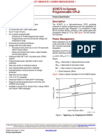XC9572.pdf