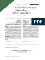 2002_Salud_Publica_de_Mexico.pdf
