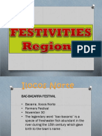 festivals-131126214033-phpapp02