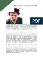 8 reglas para lidiar con la ira y el enojo en los hijos adolescentes.docx