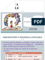 dinamica contable (2).pptx