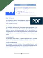 Access 2007_VI (3).pdf