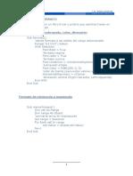 Macros Para Formato_iv_2 (2)